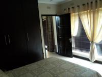 Bed Room 1 - 18 square meters of property in Polokwane