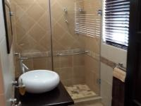 Bathroom 1 - 4 square meters of property in Polokwane