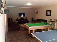 TV Room - 17 square meters of property in Polokwane