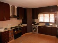 Kitchen - 11 square meters of property in Park Hill