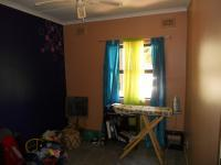 Bed Room 1 - 13 square meters of property in Park Hill