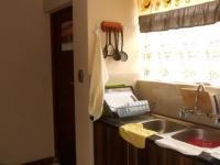 Kitchen - 14 square meters of property in Rietvallei