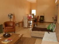 Lounges - 30 square meters of property in Rietvallei