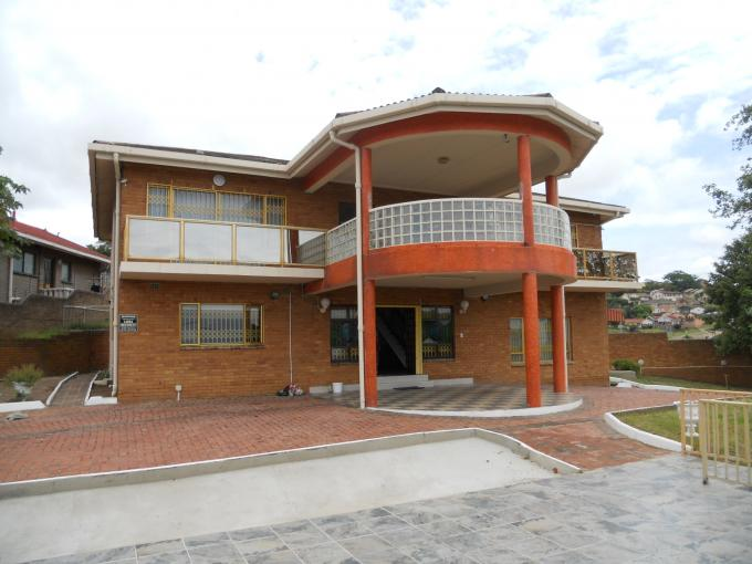 5 Bedroom House For Sale in Stanger - Private Sale - MR138980