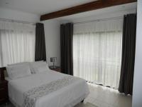 Main Bedroom - 20 square meters of property in Ballito