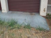 Spaces of property in Middelburg - MP