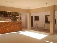 Entertainment - 74 square meters of property in Magalieskruin