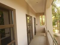 Balcony - 38 square meters of property in Magalieskruin