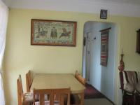 Dining Room - 9 square meters of property in Springs