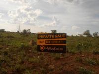 Smallholding for Sale for sale in Onderstepoort