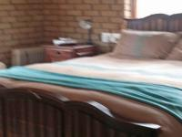Bed Room 1 - 23 square meters of property in Mossel Bay