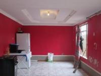 Dining Room - 11 square meters of property in Henley-on-Klip