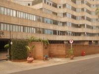 1 Bedroom 1 Bathroom Retirement Home for Sale for sale in Pretoria Central