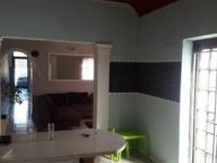 Kitchen - 26 square meters of property in Woodstock