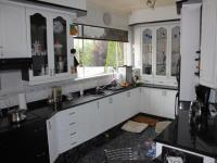 Kitchen - 30 square meters of property in Observatory - JHB