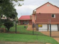 3 Bedroom 2 Bathroom House for Sale for sale in Observatory - JHB