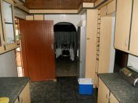 Kitchen - 11 square meters of property in Crossmoor