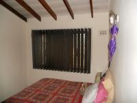 Bed Room 1 - 14 square meters of property in Crossmoor