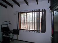 Bed Room 2 - 14 square meters of property in Crossmoor