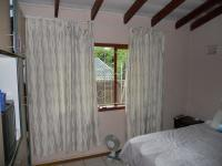 Main Bedroom - 14 square meters of property in Crossmoor