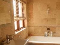 Bathroom 1 - 11 square meters of property in Sable Hills