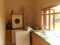 Scullery - 13 square meters of property in Sable Hills