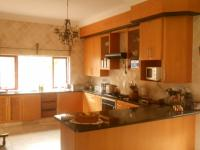 Kitchen - 19 square meters of property in Sable Hills