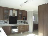 Kitchen - 16 square meters of property in Aerorand - MP