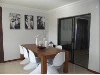 Dining Room - 9 square meters of property in Aerorand - MP