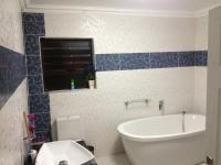 Bathroom 1 - 11 square meters of property in Aerorand - MP