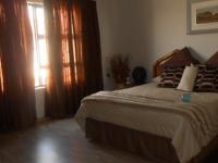 Main Bedroom - 25 square meters of property in Aerorand - MP