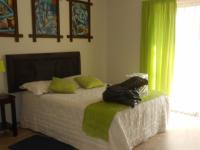 Bed Room 2 - 17 square meters of property in Aerorand - MP