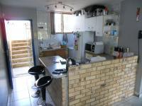 Kitchen - 9 square meters of property in Bellair - DBN