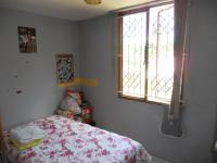 Bed Room 1 - 10 square meters of property in Bellair - DBN