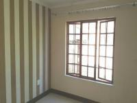 Rooms of property in Secunda