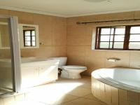 Bathroom 2 of property in Secunda