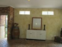 Entertainment - 40 square meters of property in Mulbarton