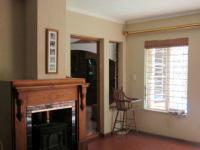 Dining Room - 18 square meters of property in Mulbarton