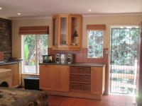 Kitchen - 20 square meters of property in Mulbarton