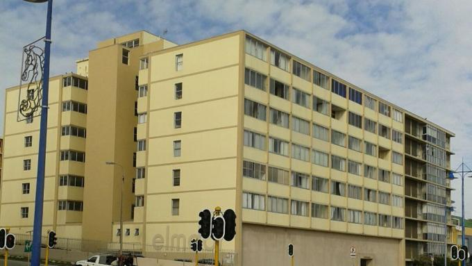 Standard Bank EasySell 2 Bedroom Apartment for Sale For Sale in Humewood  - MR139141