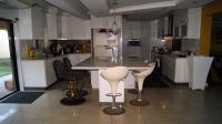 Kitchen - 36 square meters of property in Glenashley