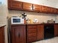Kitchen - 13 square meters of property in Pretoria Central