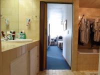 Main Bathroom - 6 square meters of property in Pretoria Central