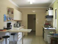 Kitchen - 17 square meters of property in Ormonde