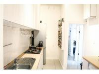 Kitchen - 11 square meters of property in Rosebank - CPT