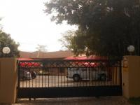 2 Bedroom 1 Bathroom Flat/Apartment for sale in Brits