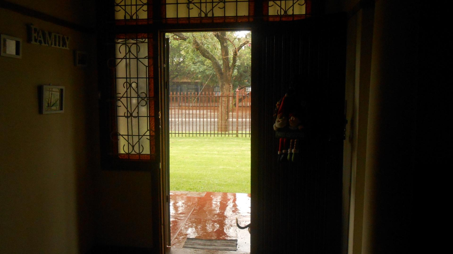 Spaces - 21 square meters of property in Pretoria North