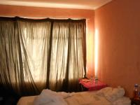 Main Bedroom - 37 square meters of property in Pretoria North