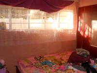 Bed Room 3 - 11 square meters of property in Pretoria North