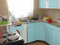 Kitchen - 24 square meters of property in Pretoria North